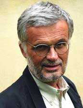 Ezio Manzini On Design Social Innovation And Sustainability Putting People First By Experientia