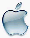 _apple_computer