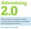 Advertising20