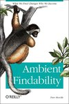 Ambient_findability