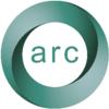 Arc100mm