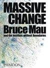Bruce_mau_1