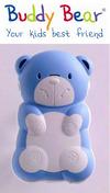 Buddy_bear