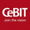 Cebit06_logo