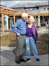 Commune_elderly