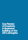 Cox_review