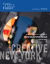 Creative_ny