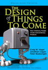 Design_of_things_to_come