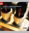 Design_technology_research