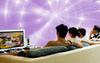 Digitallivingroom