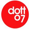 Dott07