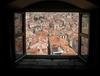 Dubrovnik_window