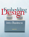 Embeddingdesign