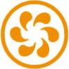 Experientia_logo