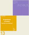 Fora_innovation