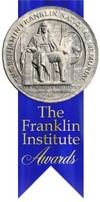 Franklin_institute