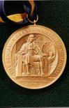 Franklin_medal