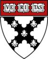 Harvard_shieldbusiness