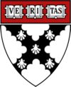 Harvard_shieldbusiness_1