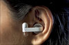 Ideo_hearing