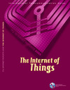 Internet_of_things_1