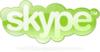 Logo_skype