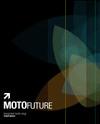 Motofuture