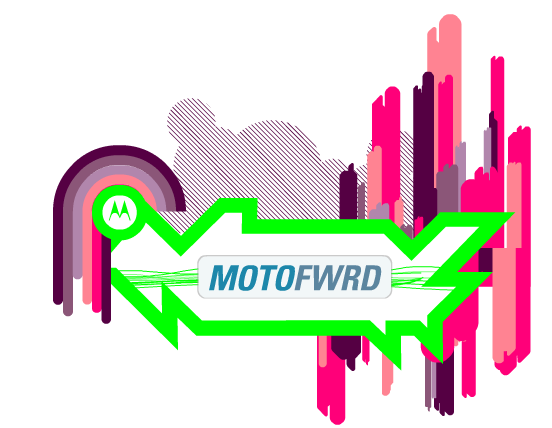 Motofwrd2