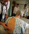 Patient1841ch
