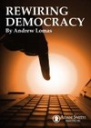 Rewiring_democracy