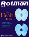 Rotman_healthcare