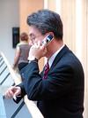 Samsung_choi
