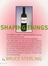 Shaping_things