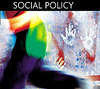 Socialpolicy