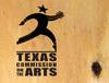 Texas_arts