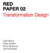 Transformation_design