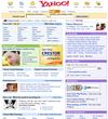 Yahoo_newhomepage