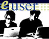 eUSER project