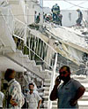 Cellphones in Iraq