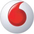 Vodafone Receiver 16