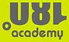 180º Academy