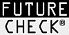FutureCheck