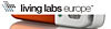 Living Labs Europe