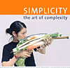 Simplicity - The art of complexity