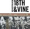 Revitalization 18th & Vine