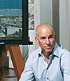 Steve McCallion of Ziba Design
