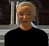 Universities in Second Life