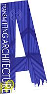 UIA World Congress logo