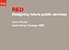 designing_public_services