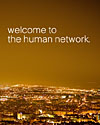 Cisco's human network